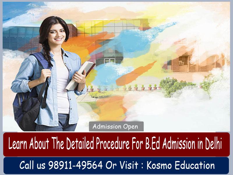 b-ed-admission