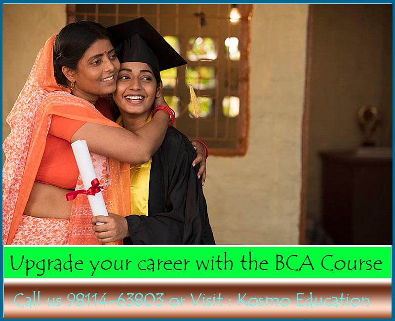 BCA Courses College in Delhi Dwarka