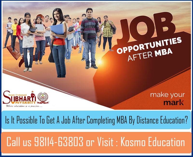 MBA institute in Delhi